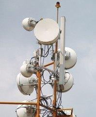 Övervakningssamhället i Östtyskland