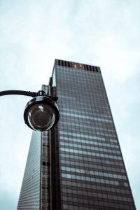 Allt om samhällets övervakningssystem